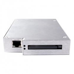 arraid_scsi_flash_drive_scsi_ssd__fixed_disk_382198980