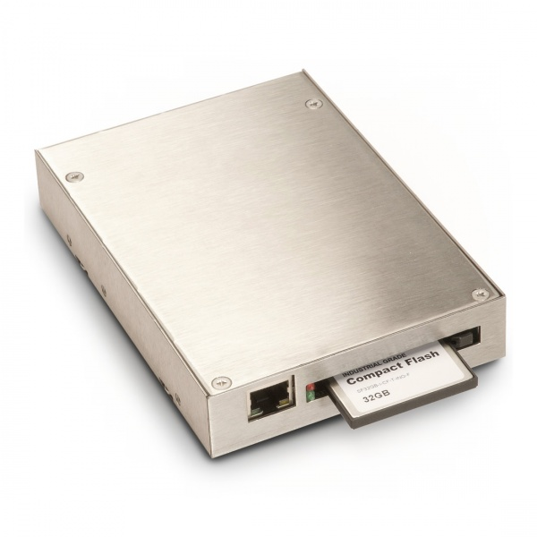 cf2scsi__scsiflash-mo_scsi_hewlett_packard_hp_magneto_optic_emulator_to_cf